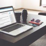 Curso gratis online desarrolla tu marca personal