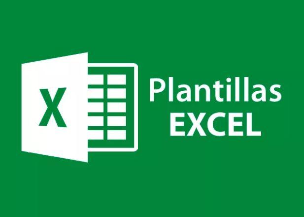 verdadero negocio oficial de ventas calientes nuevo estilo de vida Plantillas Excel para descarga gratuita - Ofertas Laborales ...