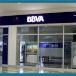 GRAN Convocatoria para Bachilleres en BBVA en Barranquilla