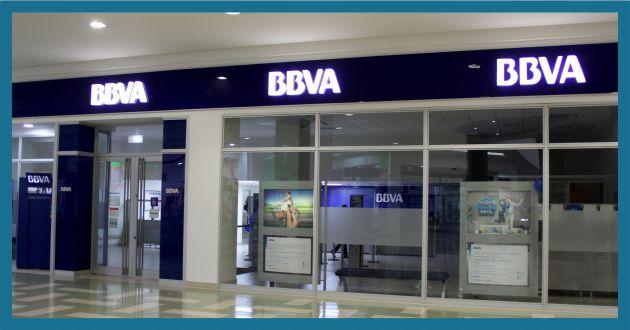 Convocatoria BBVA Medellin
