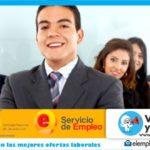 37 ofertas de empleo de la empresa Tuya S.A.