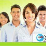 111 ofertas de empleo de la empresa COOMEVA SERVICIOS ADMINISTRATIVOS S.A.