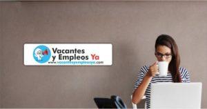 Páginas web para encontrar trabajo en Colombia