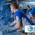 Nuevas ofertas de trabajo en la empresa Coordinadora Mercantil S.A.