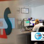 85 ofertas de empleo de la empresa G4S- SECURE SOLUTIONS COLOMBIA S.A.