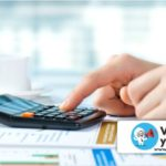 Buscando un trabajo de contabilidad