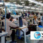 Convocatorias laborales Cueros Vélez