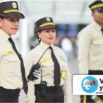 Convocatorias laborales en prosegur gestión de activos Colombia S.A.S