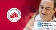 Convocatoria laboral abierta en Fundación Hogares Claret