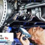 Convocatoria laboral para Mecánicos a nivel nacional