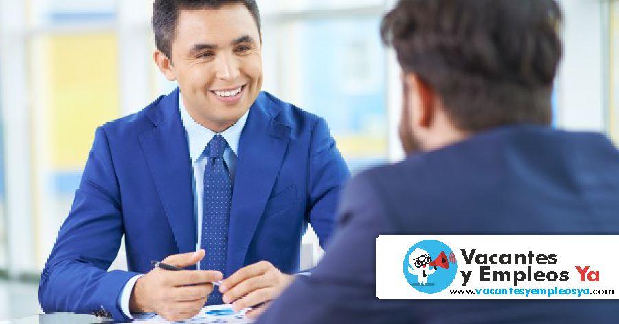Cómo escribir un currículum vitae para tu primer trabajo - Ofertas ...